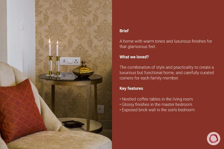 Beautiful home interiors_infobox