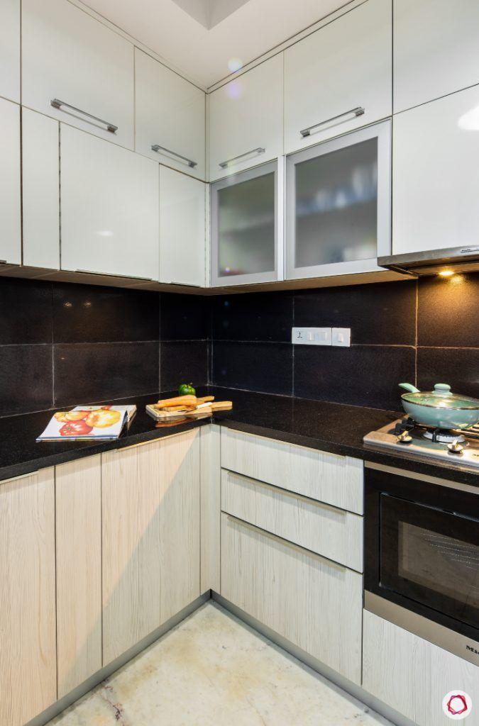 Beautiful home interiors_kitchen lofts