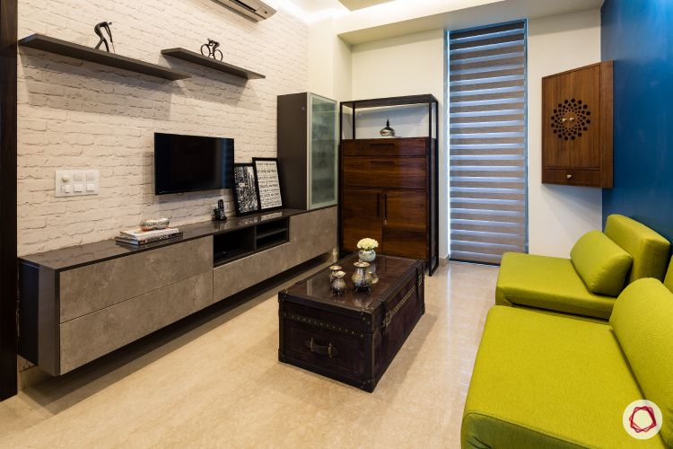 Beautiful home interiors_lounge room full