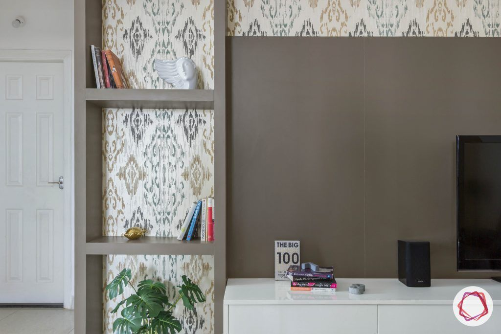 New home design_tv unit 2