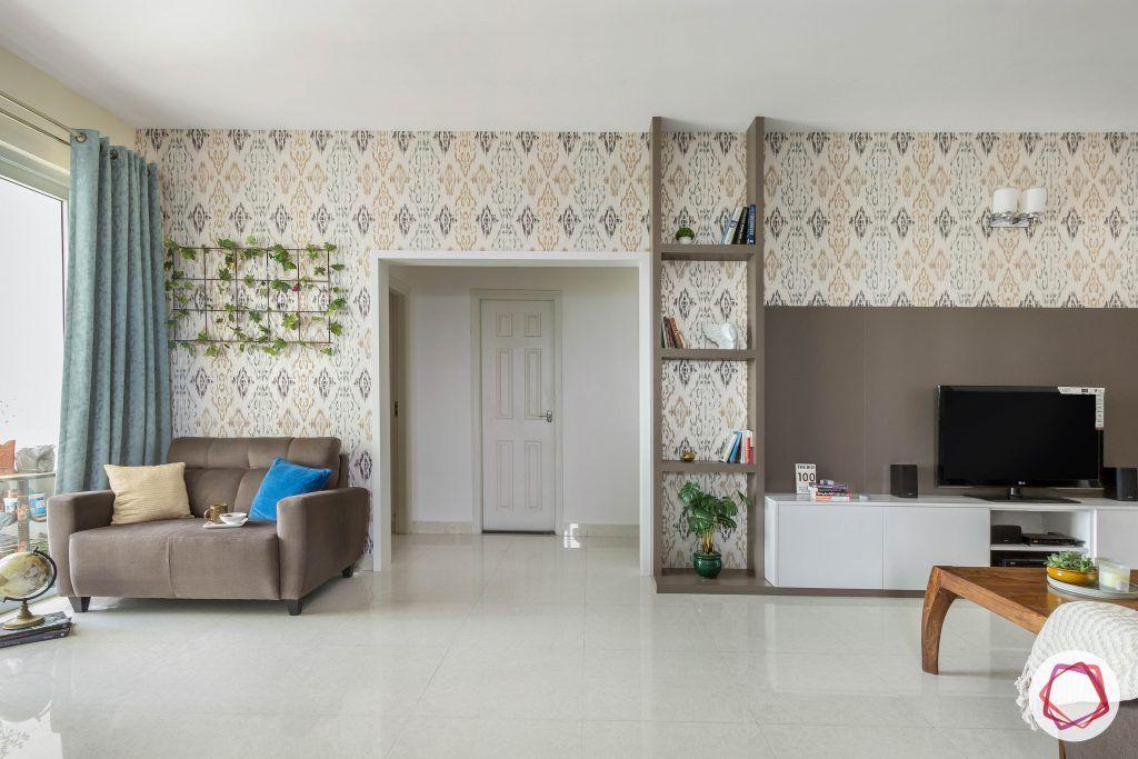 New home design_me corner full