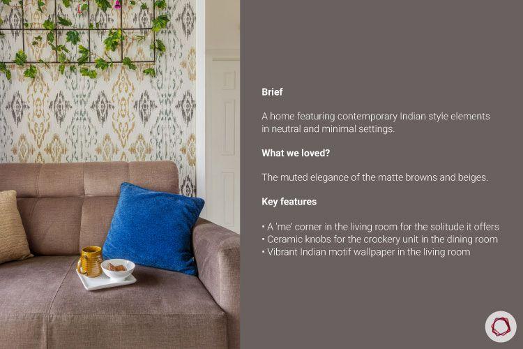 New home design_infobox