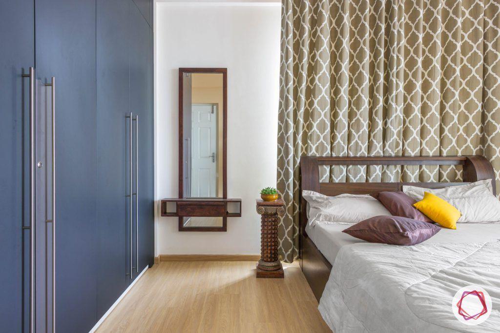 New home design_bedroom dresser