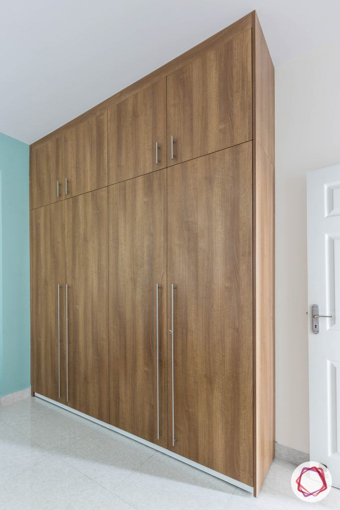 New home design_wardrobes 3