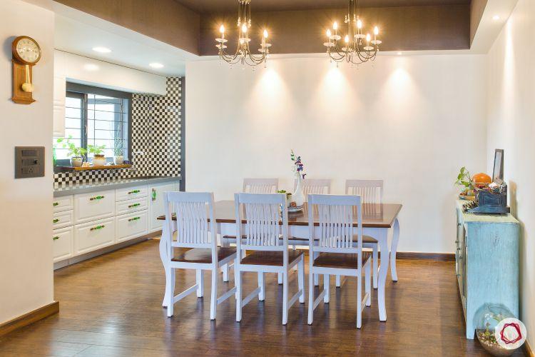 White kitchen designs_snow white 2
