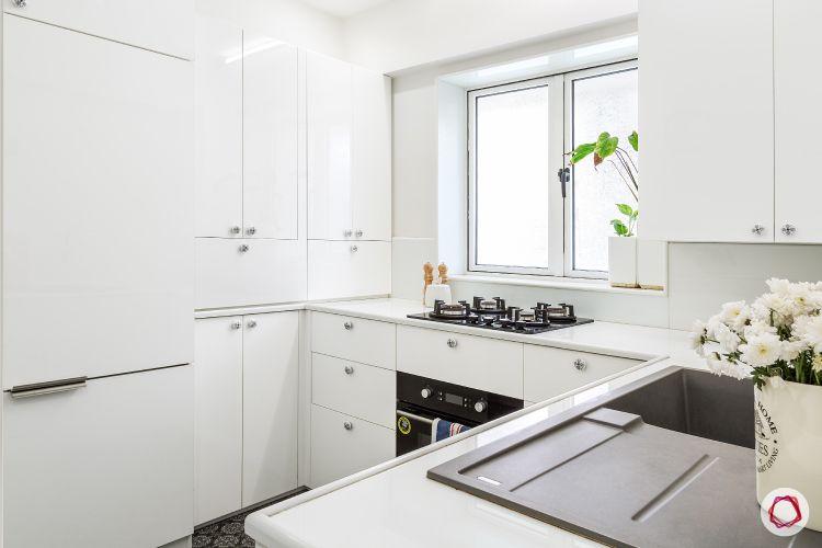 White kitchen designs_compact spaces 1