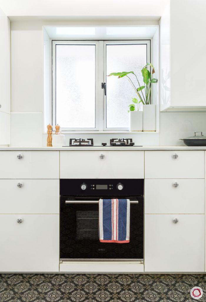 White kitchen designs_compact spaces 2