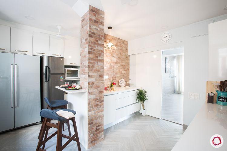 White kitchen designs_scandinavian 2
