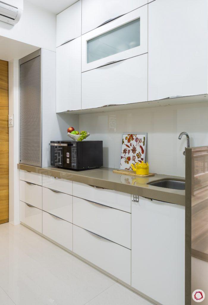 White kitchen designs_contemporary 2
