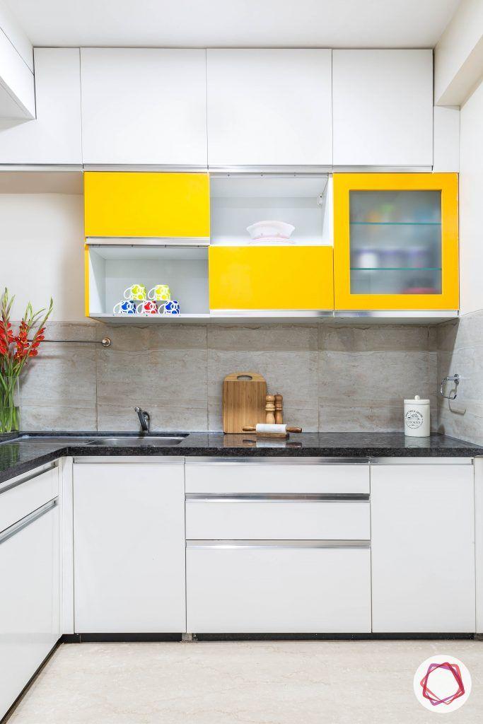 Oberoi esquire_kitchen full view