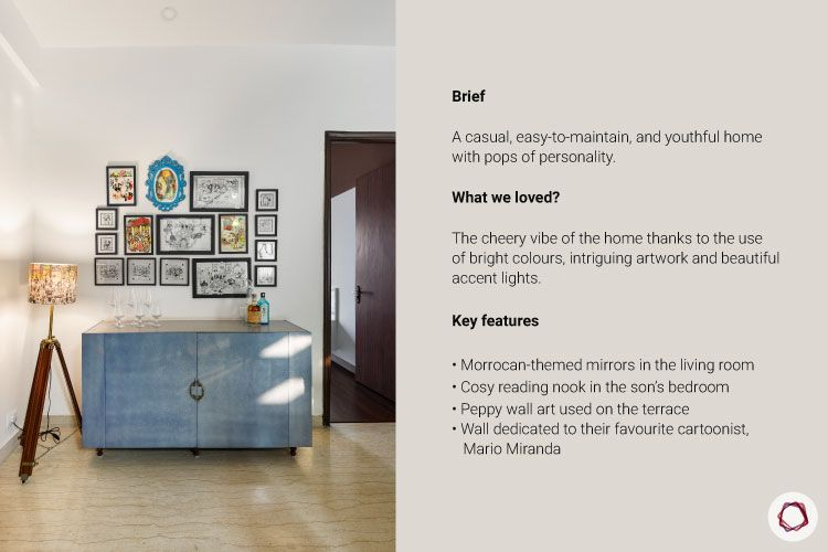 duplex house design info
