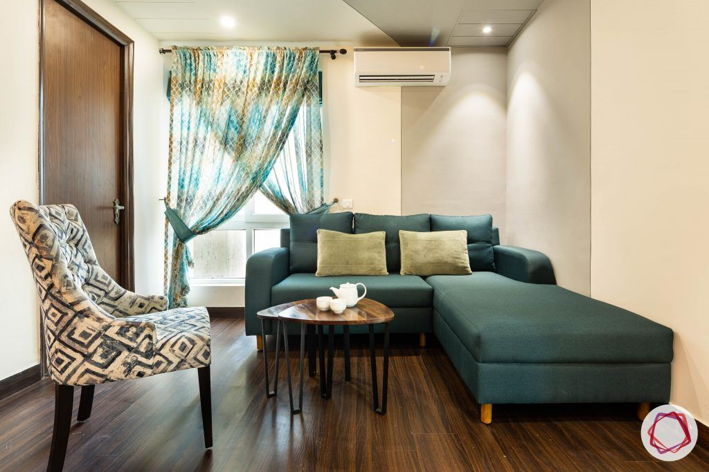 duplex house design entertainment