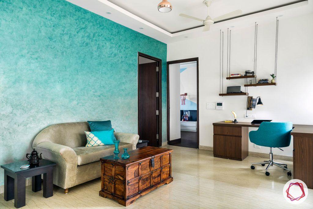 duplex house design lounge