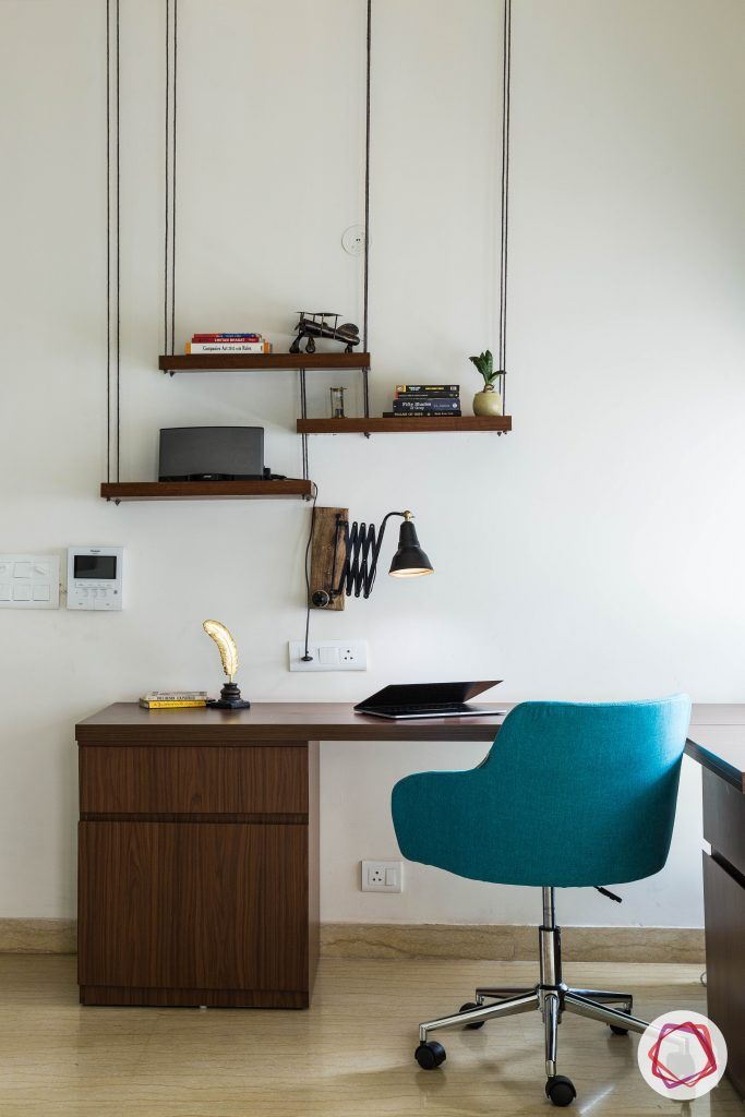 duplex house design study