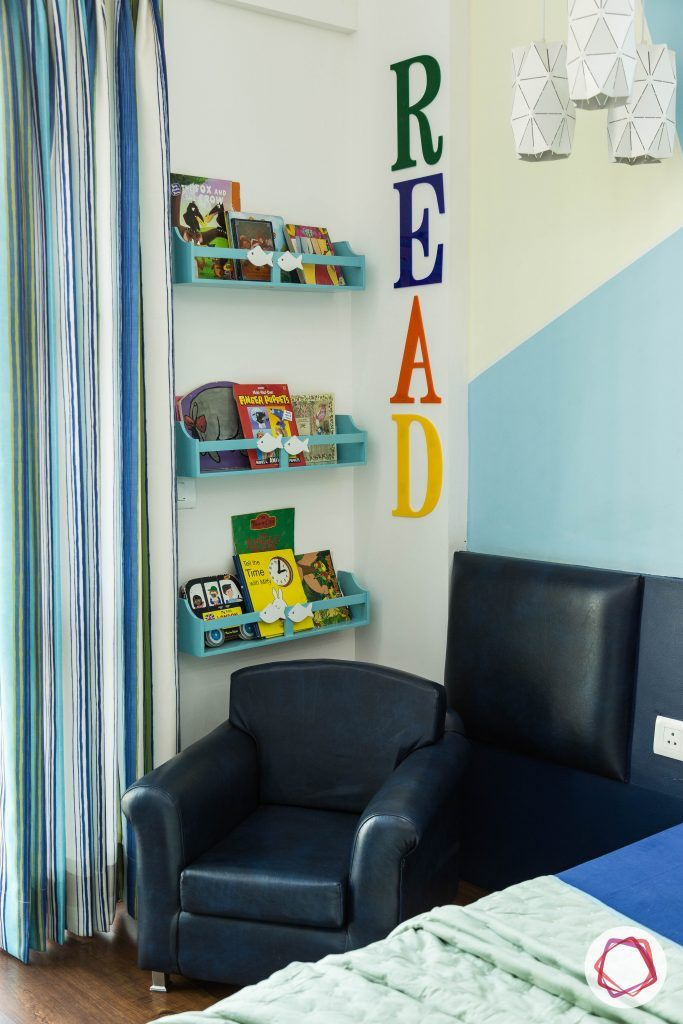 duplex house design kids sofa