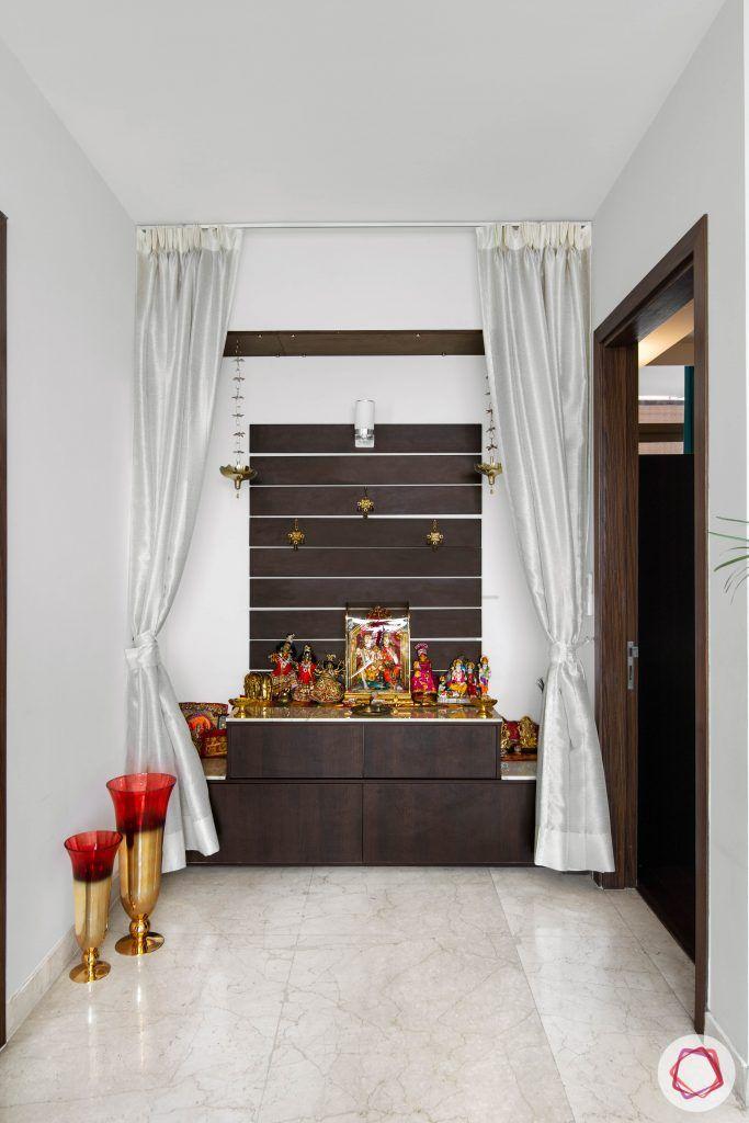 Do You Want Unique Mandir Designs For Your Home