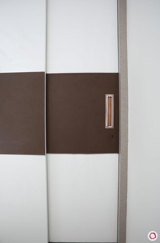 lodha amara_wardrobe design