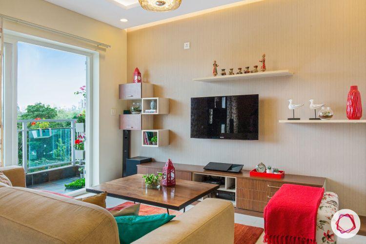 latest home design_neutral colour palette