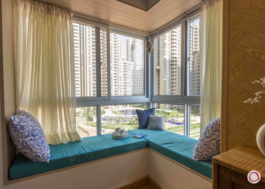 latest home design_window seating