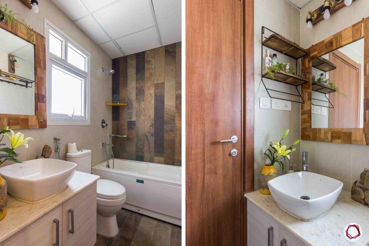 latest home design_bathroom