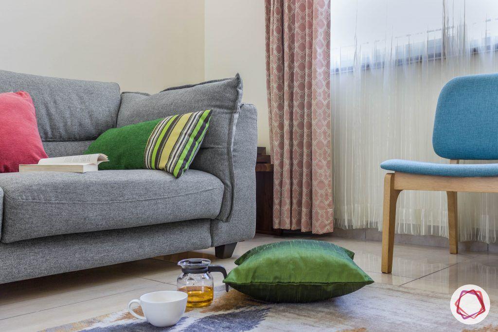 prestige ferns residency sofas