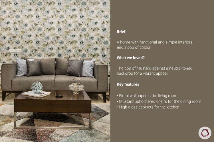 flat-interior-design-details