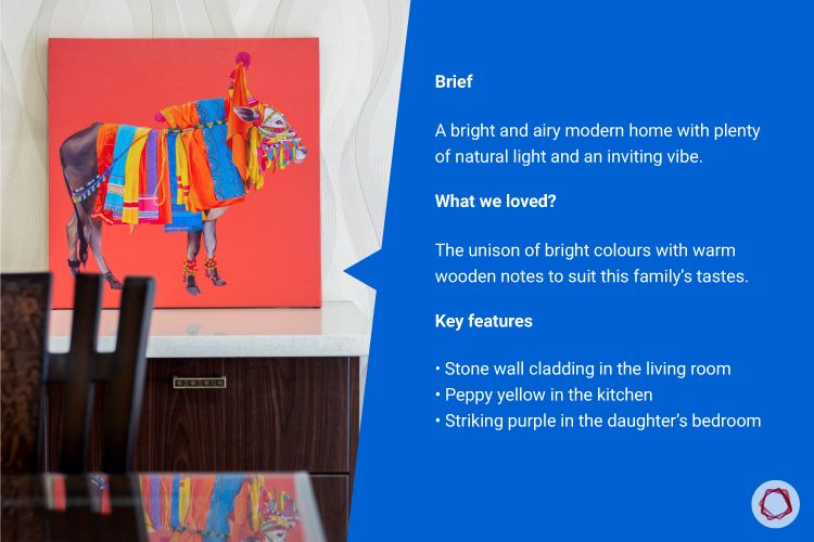 sobha forest view-infobox-painting