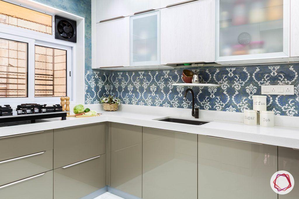 house-renovation-kitchen-white-blue-beige-cabients-countertop-backsplash