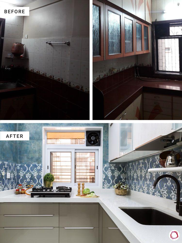 house-renovation-before-after-kitchen-patterned-backsplash-kalinga-countertop