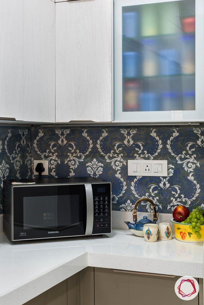 house-renovation-kitchen-backsplash-upper-cabinets-microwave