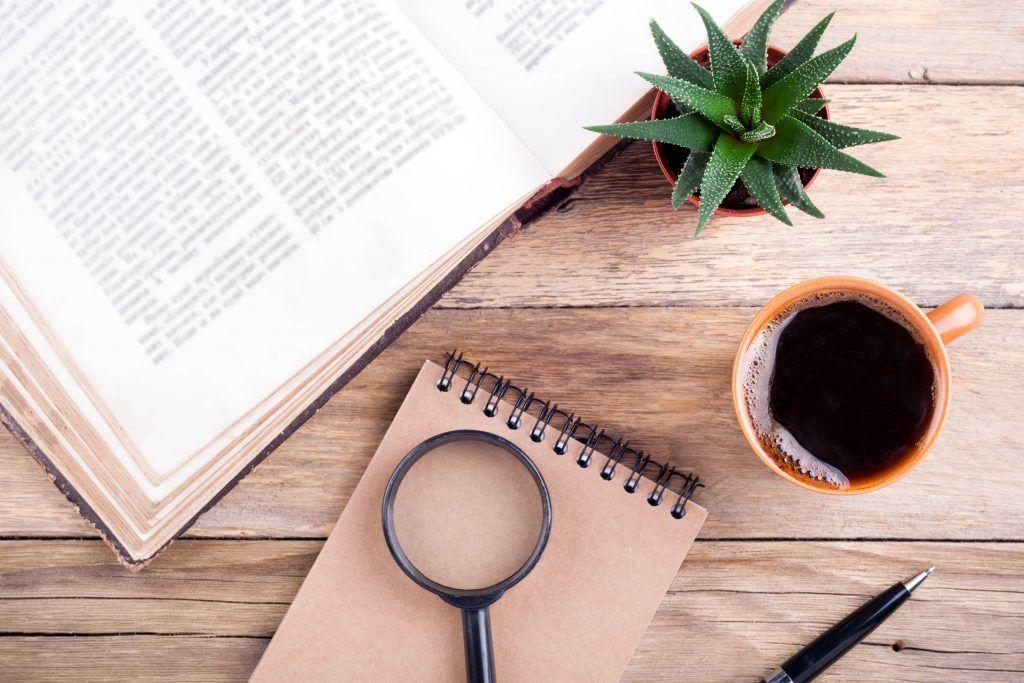 office plants-aloe vera-air purifying plant-useful plant