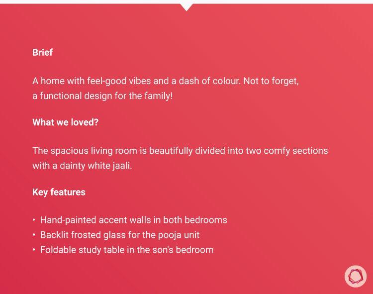 flat-in-faridabad-info-box