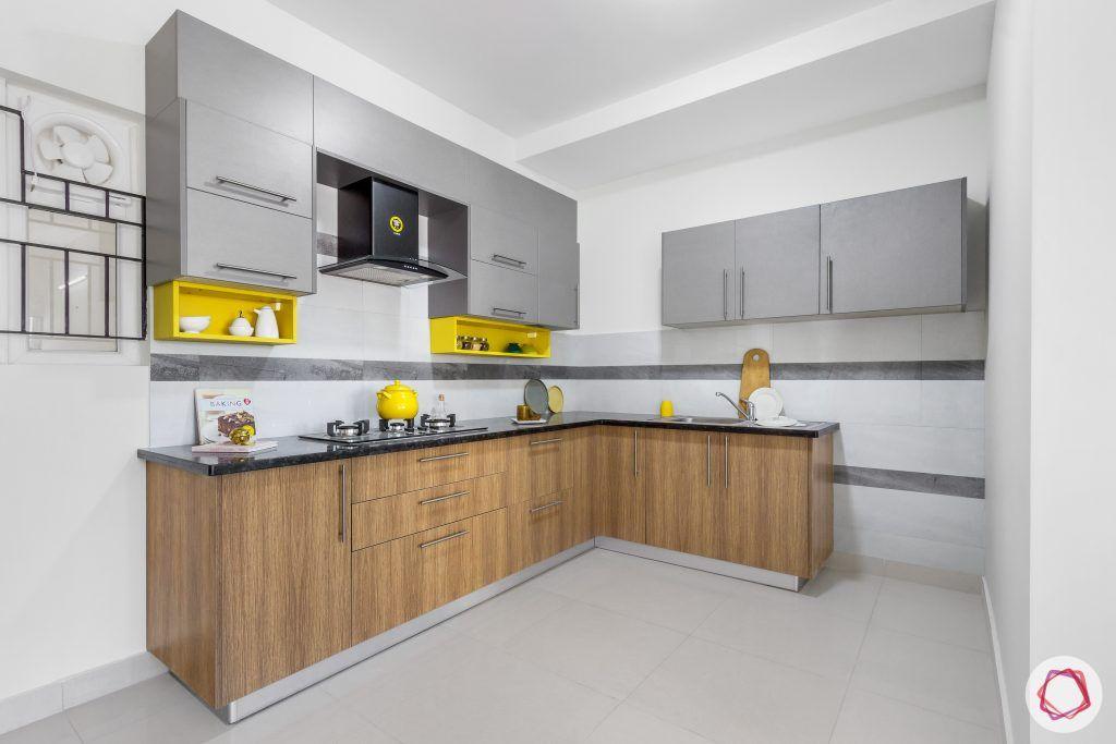 brigade northridge-budget kitchen design-kitchen backsplash design-kitchen neutral colour scheme