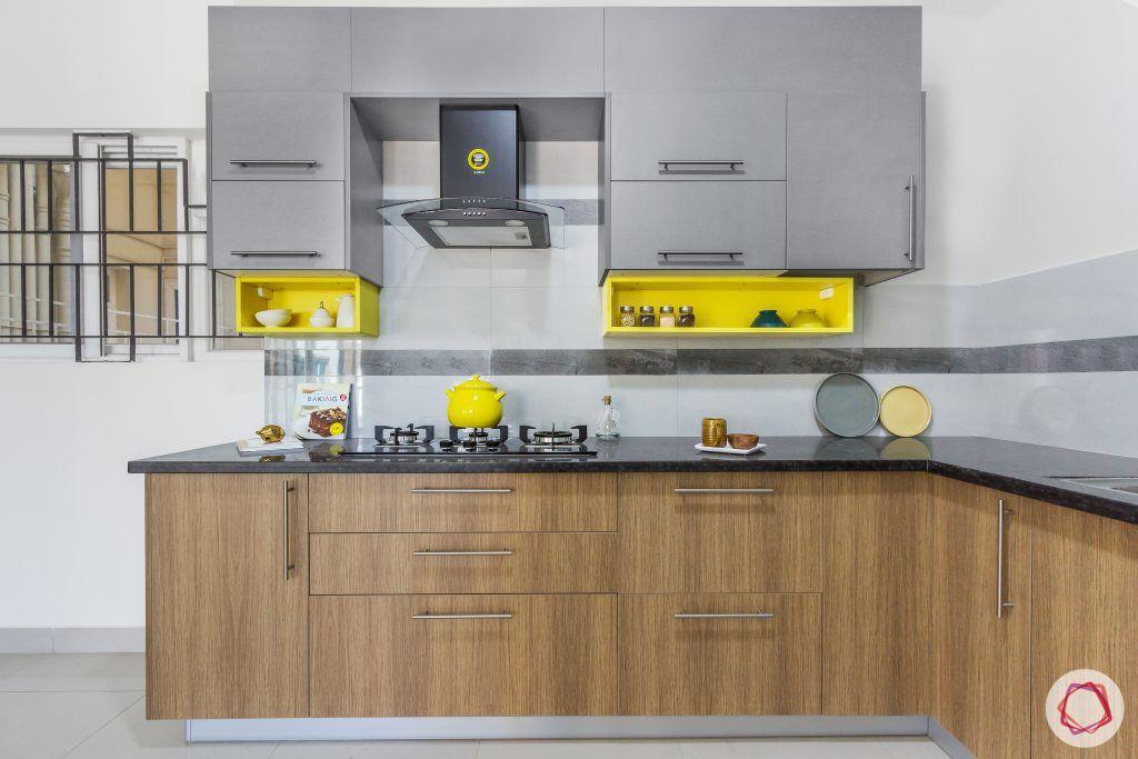 brigade northridge-budget kitchen design-rubic kitchen-low cost kitchen