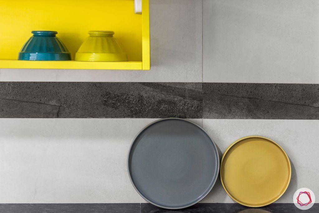 brigade northridge-budget kitchen design-ceremic tiles backplash-kitchen backsplash designs