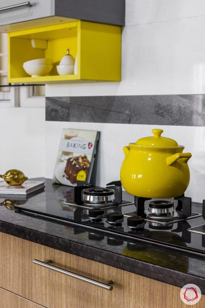 brigade northridge-budget kitchen designs-black granite countertops-granite counterop designs