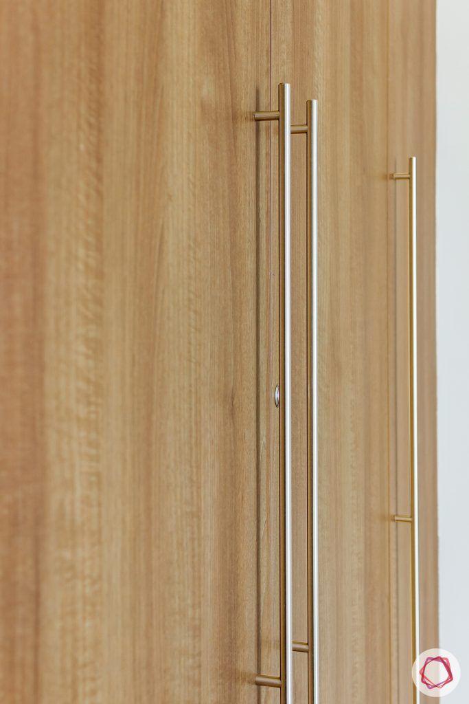 brigade northridge-wardrobe design for bedroom-bedroom storage ideas-wardrobe handle designs