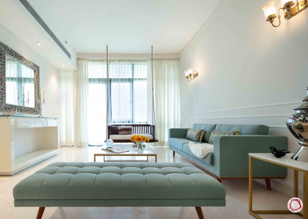 living-room-soothing-blue-pastel-sofa-day-bed-white-furniture