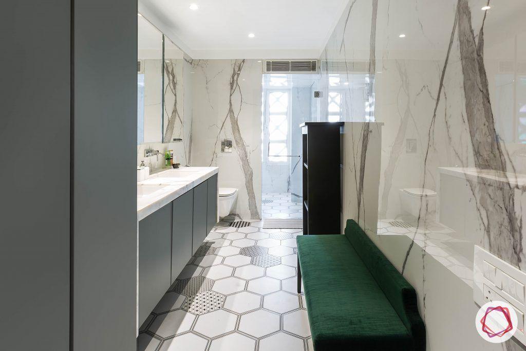 bathroom lights-bathroom lights with dimmers-bathroom lighting ideas-types of bathroom lights