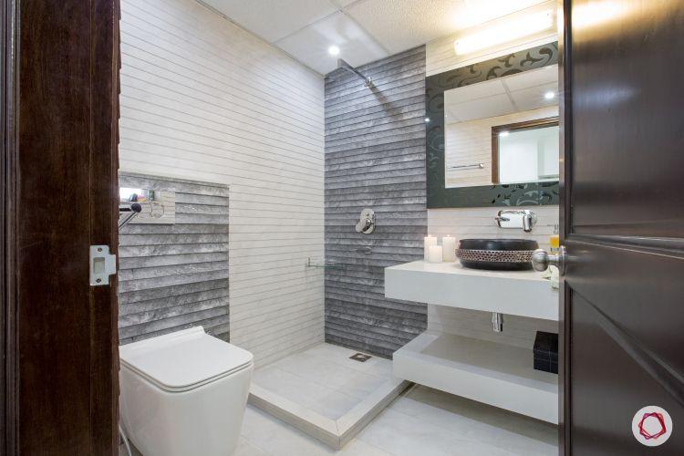 bathroom lights-led lights for bathroom-bathroom lighting ideas-types of bathroom lights