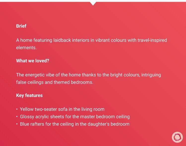 Mumbai-travel-inspired-home-details-info