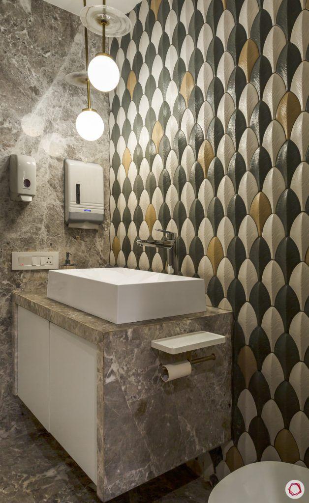 bathroom lights-bathroom task lighting-bathroom lighting ideas-types of bathroom lights