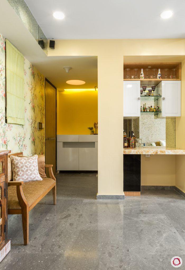 bar-foyer-bar-study-cabinet-onyx-counter-storage