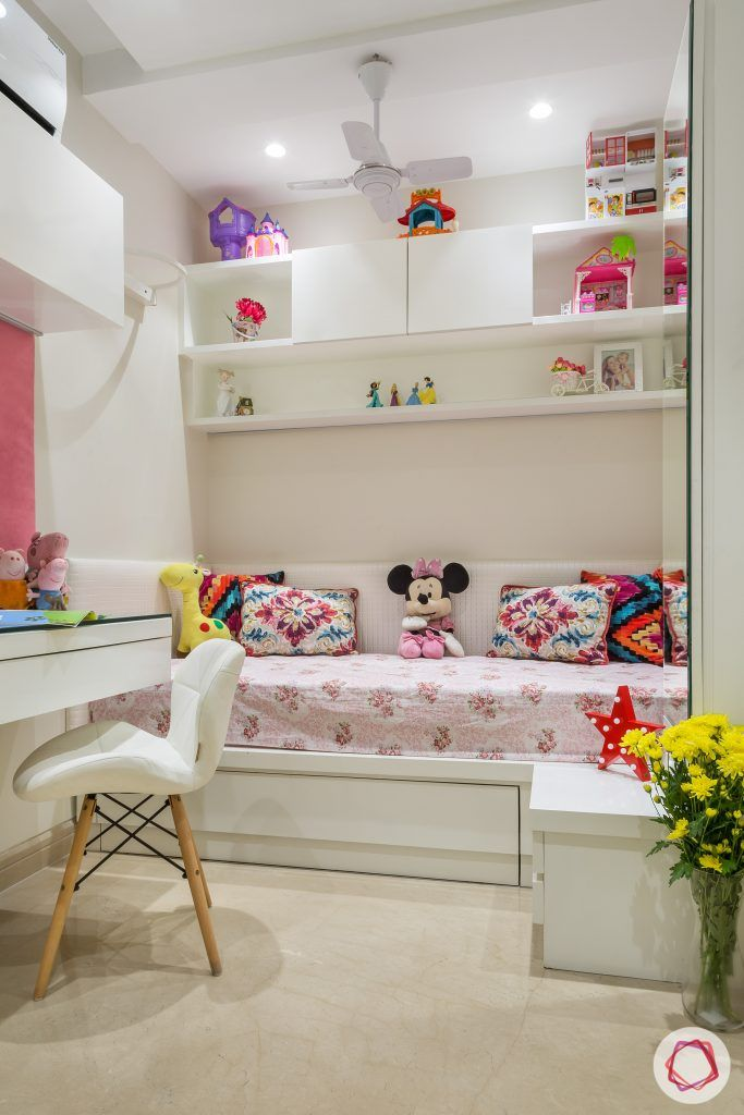 toy storage-wall storage-wall shelves-kids storage ideas-kids room