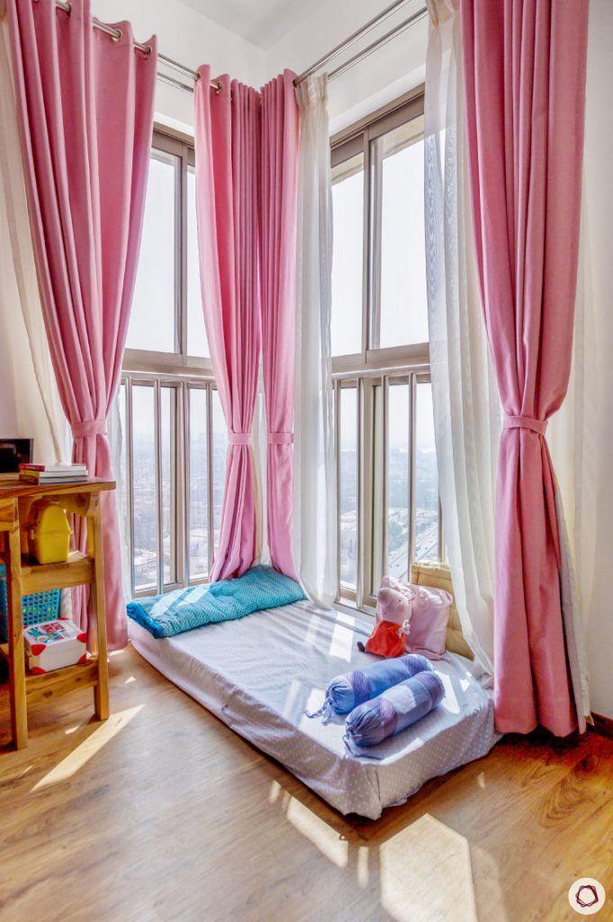 play corner-sun corner-kids room ideas-kids sun corner-kids play corner