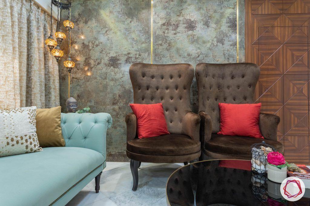 residential-interior-designers-in-mumbai-living-room-sofas-light-kajaria-wall