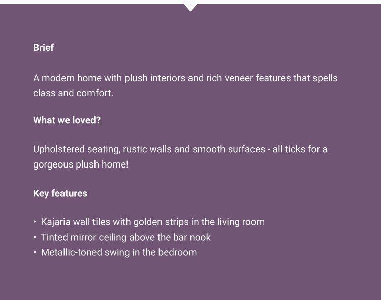 luxury-mumbai-home-details