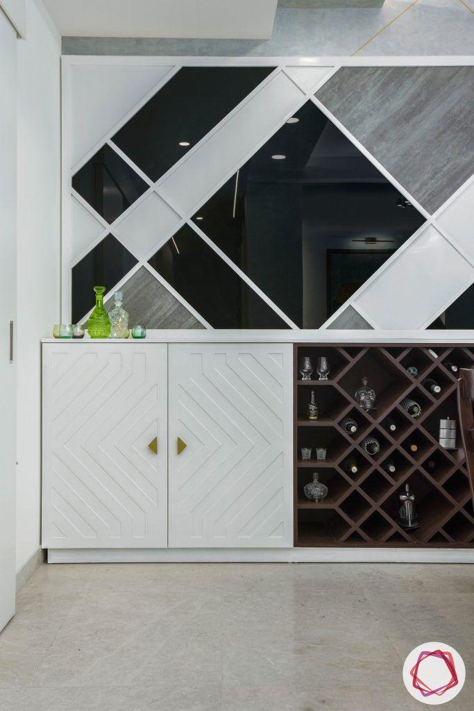best interior designers in gurgaon-bar unit designs-bar unit for home
