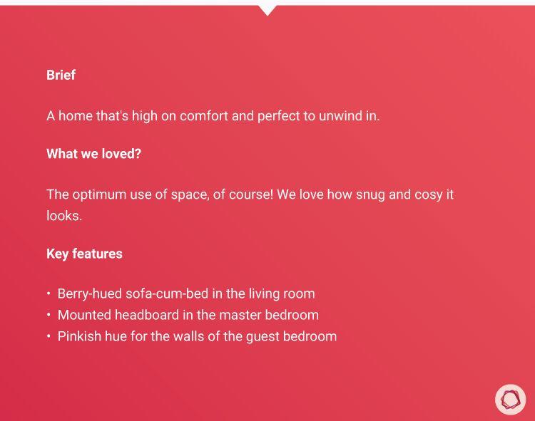 top-interior-designers-in-mumbai-info