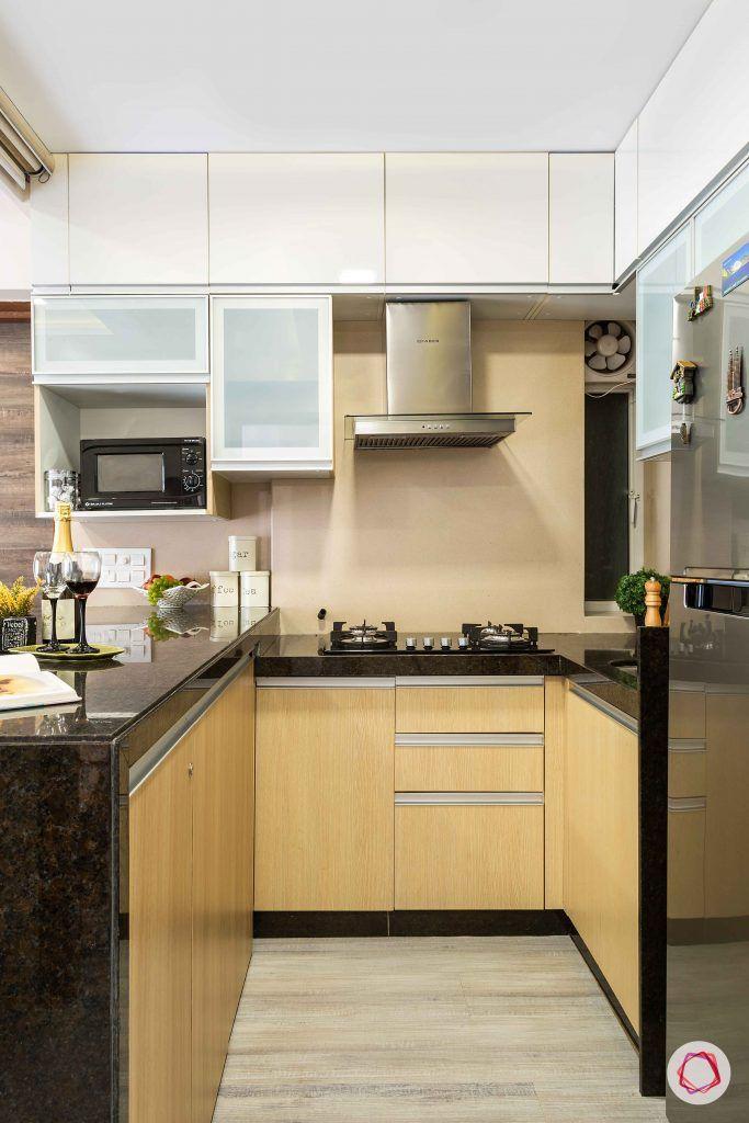 kitchen-cabinets-chimney